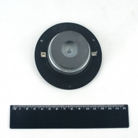 Altavoz Tweeter  B2030 (28088)