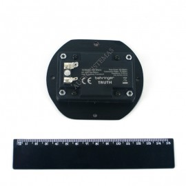 Altavoz Tweeter 70T15A6 (05018)