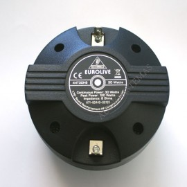 Altavoz Tweeter 44T120H8 (00125)