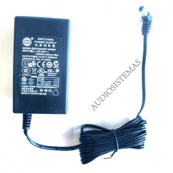 ADAPTADOR FCA1616 (45027)