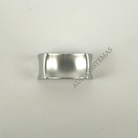 Boton potenciometro fader QX Series (70482)