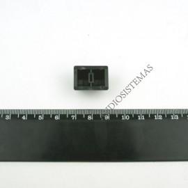 Boton potenciometro fader DX626 (26315)