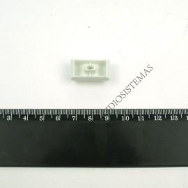 Boton potenciometro fader MX2442A (10600-01665)
