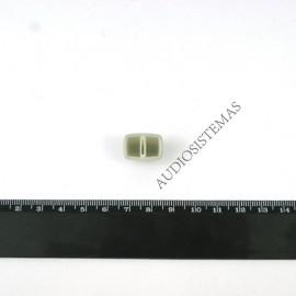 Boton potenciometro fader BCD3000 (09950)