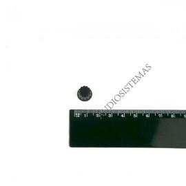 Boton potenciometro rotativo DJ Series (12001)