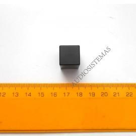 Boton ADA8000 power (26305)