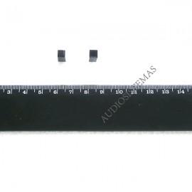 Boton Suplemento Pulsador (01976)