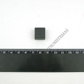 Boton conmutador DX-Series (01963)