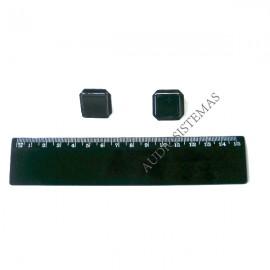 Boton pulsador DSP 8024/9024  (01682)