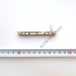 Fader 60mm 10K ALPS Mon. (SF1110K)
