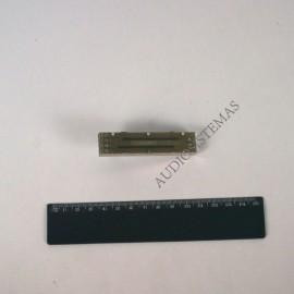 Fader 45mm 100K St (14203)
