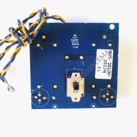 Filtro Pasivo  B1800X PRO (02279)