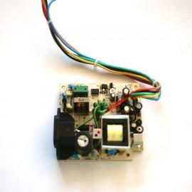TC Electronic Fuente de alimentacion (63063)