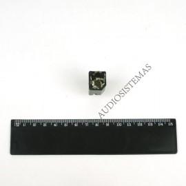 Conector Jack 6.3 (03174)
