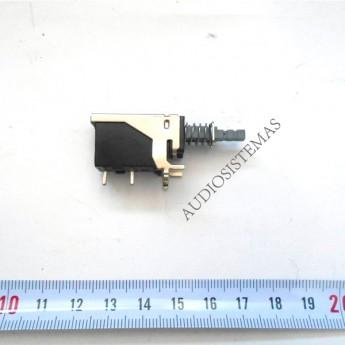 Interruptor  (22761)