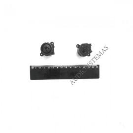 Conector Jack B115MP3  (04222)