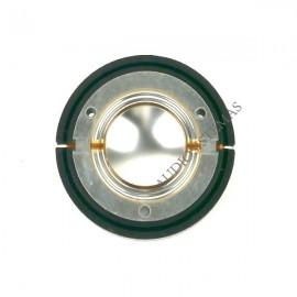 "Membrana Behringer 1.35""  B300/SP"