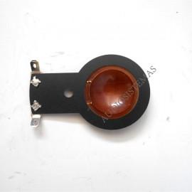 Membrana Behringer 25T20A8/25T100A8 (48914/SP)