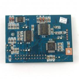 Modulos efectos DPM5V1000