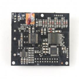 BDM1 (6262)