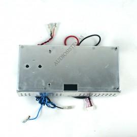 Modulo amplificador + PSU B115 (17000)
