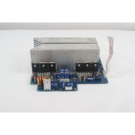 Modulo amplificador Behringer EPQ1200 (09607)
