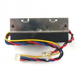 Modulo amplificador Mono PMH3000/5000 (08211)