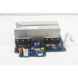 Modulo amplificador Behringer EPQ2000 (08130)