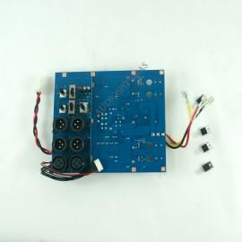 Modulo Amplificador Subwoofer B1500D/B1800D/B1500HP (00102)