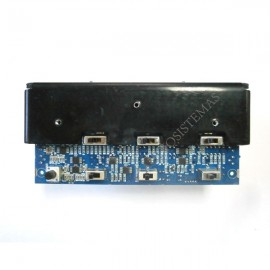 Modulo amplificador Behringer B3031 (07601)