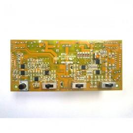 Modulo amplificador Behringer B3030 (06616)