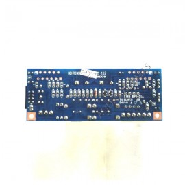 Modulo amplificador Behringer LX1200H (02470)