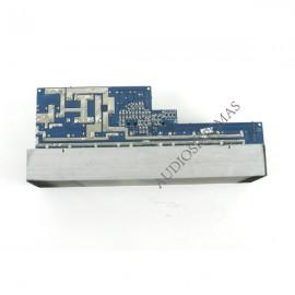 Modulo amplificador Behringer CH1 EP1500 / 2000 (02289)