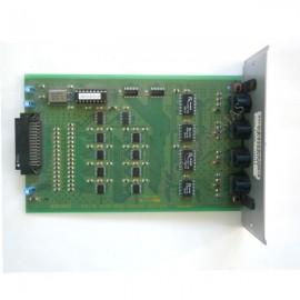 Interface digital ADAT1616 (segundamano)