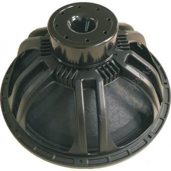 Altavoz SF-1806NA (Neodymium)