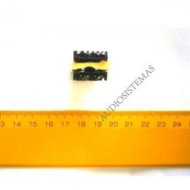 Transformador R17-19-00124 (05178)