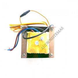 Transformador PMH518M (00525)