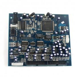 PCB CPU DDM4000 (09942)