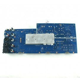 Placa principal  Neo Series (09762)