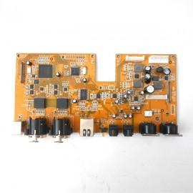 Placa PCB Main S16 (AJA01-00103)