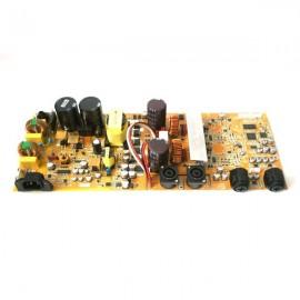 PCB Main NU3000DSP (AHO01-07000)