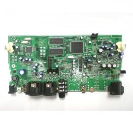 TC Helicon PCB principal (63421)