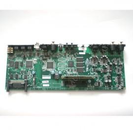 TC ELECTRONIC PCB principal FINALIZER 96K (62696)