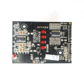 BUGERA PCB TUBECTL1 6262 INFINIUM (62102)