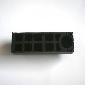 Boton goma B112MP3 (48202)