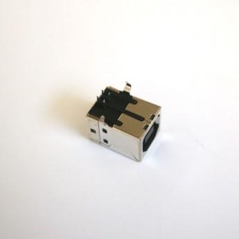 Conector USB (37925)