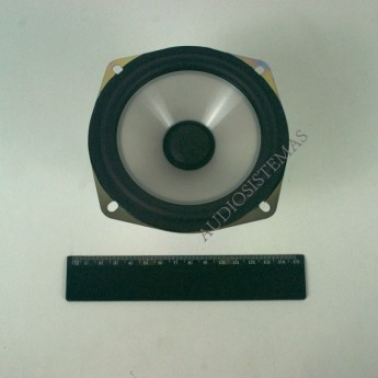 Altavoz woofer 5W35A4 (52075)