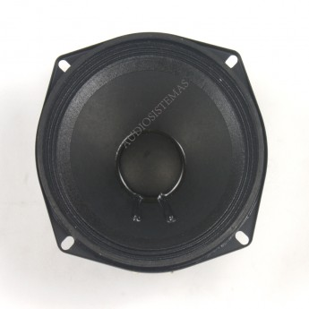 """Altavoz woofer Behringer  5"""" 5FR100A6 (05699)"""