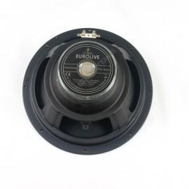 Altavoz woofer Behringer 10W250A4 (02300)