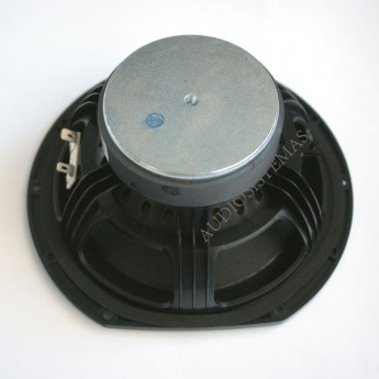 TC HELICON woofer para FX150 (63328)